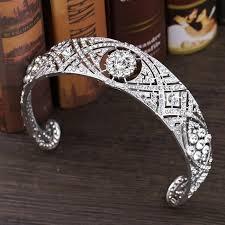 Кольцо - r2090а