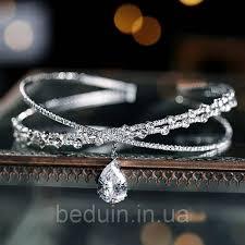 Кольцо с эмалью - 54631