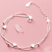 Кольцо с эмалью - 54632