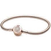 Кольцо с эмалью - 54634