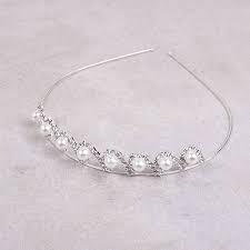 Кольцо с эмалью - 54635