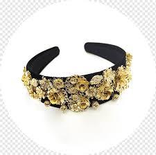 Кольцо с эмалью - 54659