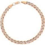 Кольцо с фианитом - 3-004
