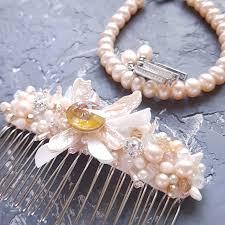Кольцо с фианитами - 3-010