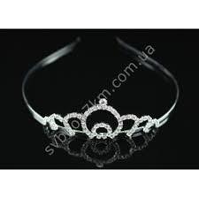 Кольцо с цирконами - SAR1289