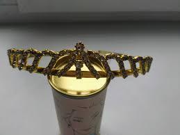 Кольцо с опалом - SAR892