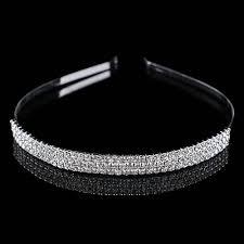 Кольцо с полудрагоценными камнями - К620-1370М5