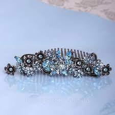 Кольцо с топазом - К620-3732Т