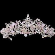 Кольцо с раух-топазом - К620-3782ТР