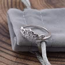 Браслет с янтарем - 94-350-00333-1