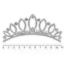 Кольцо с бриллиантом - 87010004