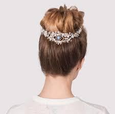Кольцо с бриллиантом - 87010010