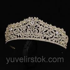 Кольцо с сапфиром - 88010002
