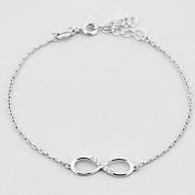 Кольцо с сапфиром - 88010007