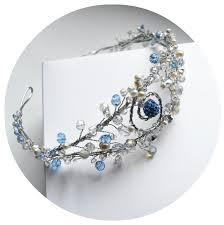 Кольцо с эмалью - 94012214