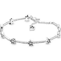 Кольцо с жемчугом - 94012451