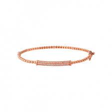 Кольцо - 54817