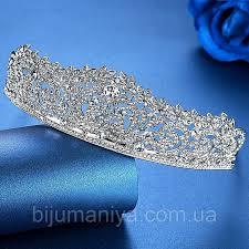 Кольцо - 57021