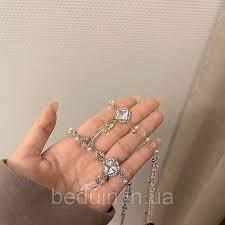 Кольцо с эмалью - 57060