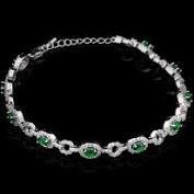 Кольцо - 67510А