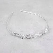 Кольцо - 67511А