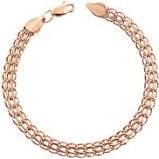 Кольцо с фианитами - 68555А