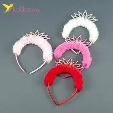 Кольцо с фианитом - 68943