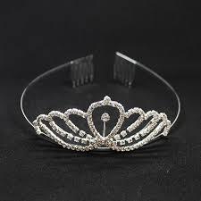 крест - 12005
