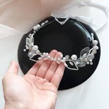 Серьги с бриллиантом - 87020003