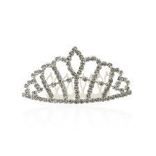 Серьги с бриллиантом - 87020026